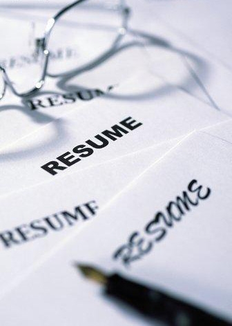 Resume Creation a resume that highlights their specific career experience and showcases their professional accom plishments land your new job today by getting started with Resume To Interviews Provides Many Services Like Resume Writing Services And Cover Letter Creation Services Resume