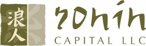 Ronin Capital LLC