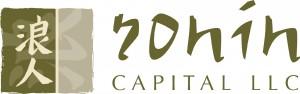 Ronin Capital LLC