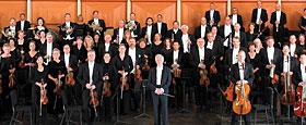 Milwaukee-Symphony-Orch_web