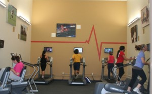 Well-WorkPlace-Cardio-Room_newsblog