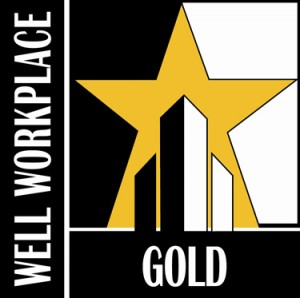 Well-Workplace-Logo_newsblog