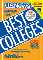 U.S. News Best Colleges Guide_newsblog