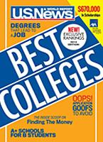 U.S. News Best Colleges Guide_newsblog