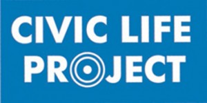 Civic-Life-Project-logo_newsblog