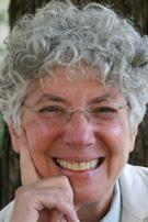 Jill Dolan web