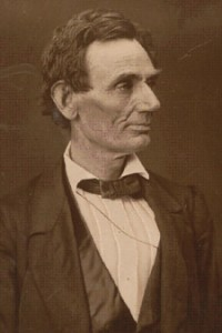 Lincoln-Exhibit-Web
