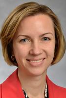 Sarah Schott web