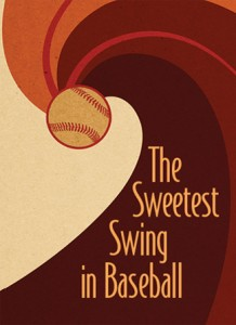 Sweetest-Swing-_newsblog