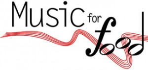 Music for Food Logo_2