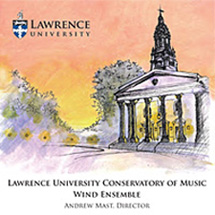 LU-Wind-Ensemble-CD-Facebook