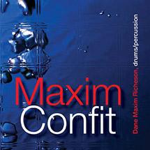 Maxim-Confit-web