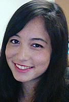 Elizabeth-Vaughan_newsblog