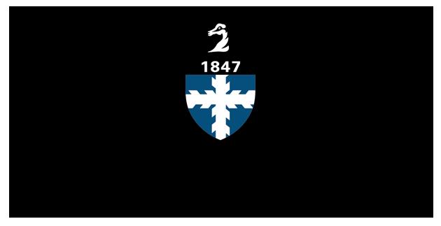 LU_Logo_primary_sm