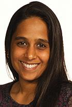 Asha-Srinivasan_newsblog