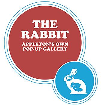 Rabbit-Gallery-logo_werblog