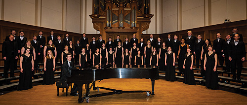 Concert-Choir_newsblog