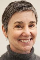 Margaret-Engman_newblog
