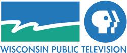 WPT-logo-250x105