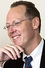 Dr.Paul-Farmer_newsblog