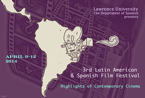 Latin-Film-Fest-Logo_newsblog