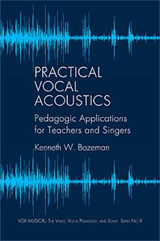 acoustics.indd