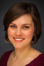 Elizabeth-Perry_newsblog