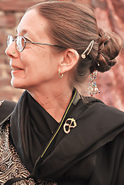 Judy-Frater_newsblog