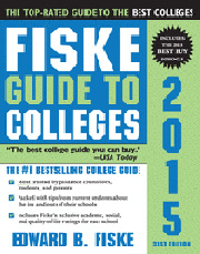 Fiske-Guide-Cover_newsblog