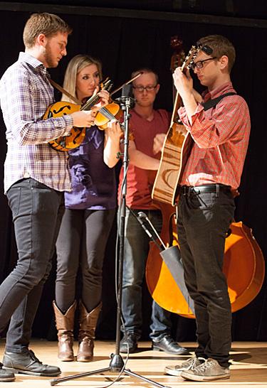 Involuntary-String-Band_newsblog