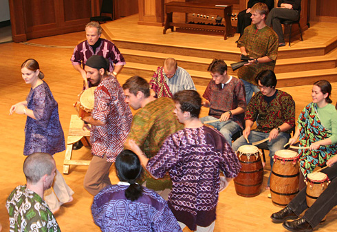LUPE-Percussion_competition_newsblog