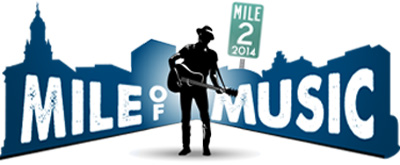Mile of Music Logo-2014 copy