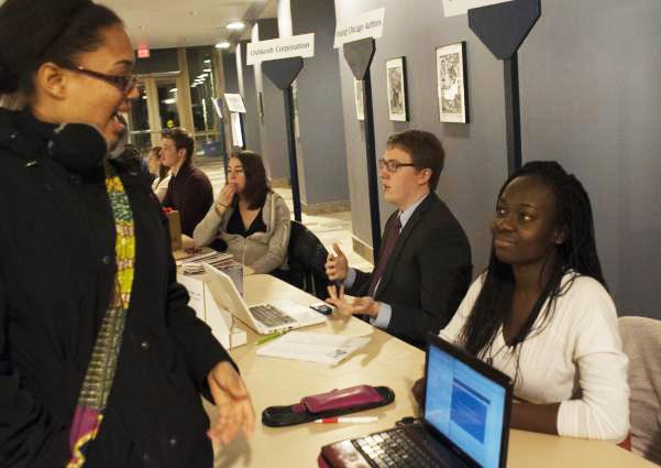 Career-Center-Internship-Grant__newsblog