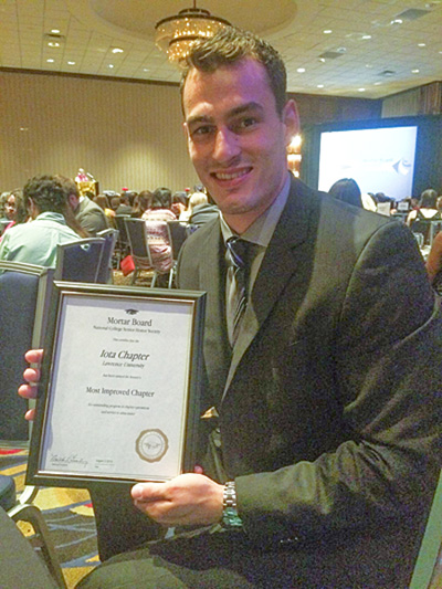 Kevin Killain with MB award_newsblog_edited-1