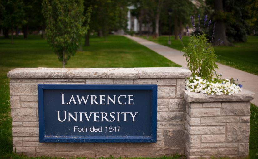 Four newcomers join Lawrence University's Board of Trustees