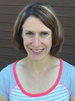 Shelley Ebert Navis