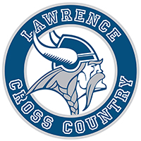 LU Sports-VikingCrossCountry-PMS294