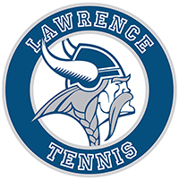 LU Sports-VikingTennis-PMS294