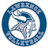 LU Sports-VikingVolleyball-PMS294