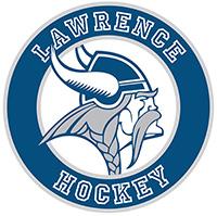 LU Sports-VikingHockey-PMS301