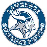 LU Sports-VikingSwimDive-PMS294