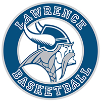 LU Sports-VikingBasketball-PMS294