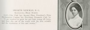 Sworth_Newman_1911