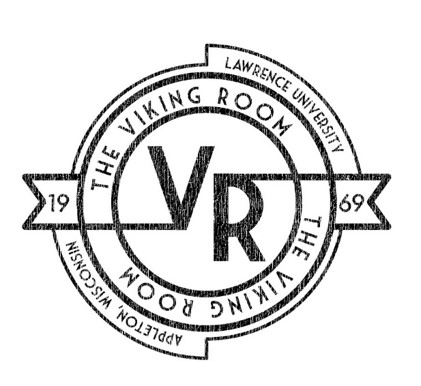 This image has an empty alt attribute; its file name is VR-logo.jpg