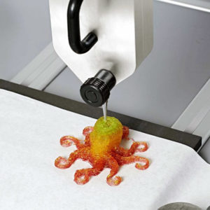magic-candy-factory-gummy-3D-printer-from-katjes