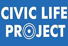 Civic-Life-Porject_weblog