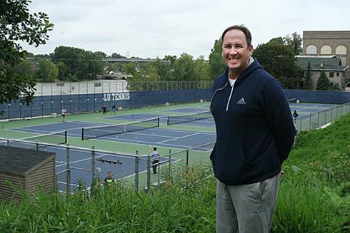 New-Tennis-cours_newsblog