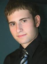 Evan-Newman_newblog