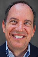 Mark Bernstein_match gift_newwblog