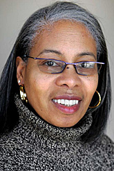 Gloria-Ladson-Billings_newsblog